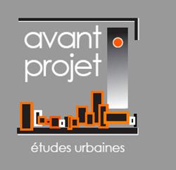 Avant-Projet