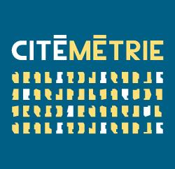 Citémétrie