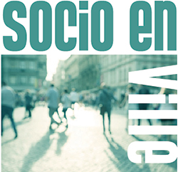 Socio en Ville