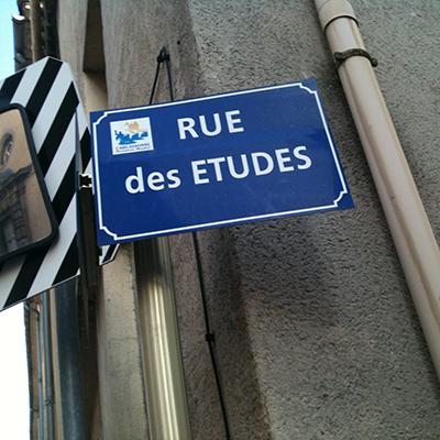 Cécile Bouclet - Territoires Autrement - Expériences multiples